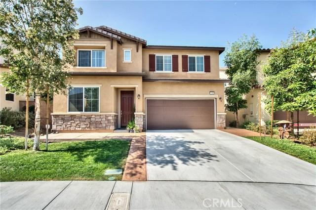 3288 Ledgewood Circle, Riverside CA 92503