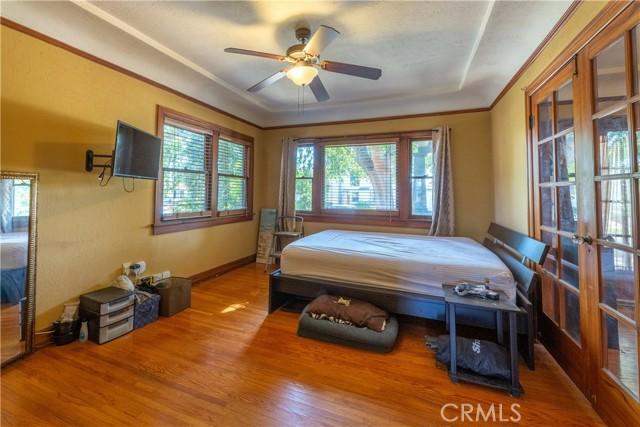 3707 Cerritos Avenue, Long Beach CA: http://media.crmls.org/medias/67de0b83-d65a-4599-af88-ce146b7412d4.jpg