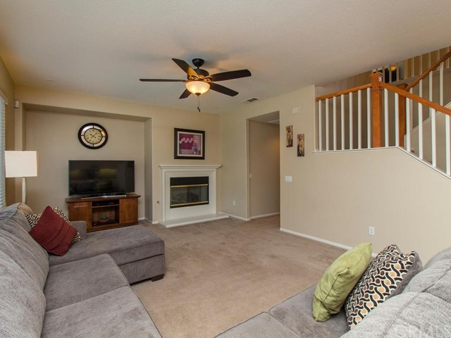 32842 San Jose Ct, Temecula, CA 92592 Photo 10