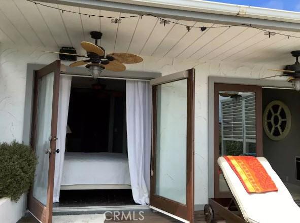 1935 Glenneyre Street, Laguna Beach CA: http://media.crmls.org/medias/67decaf2-f3bc-432c-b466-8898c898554b.jpg