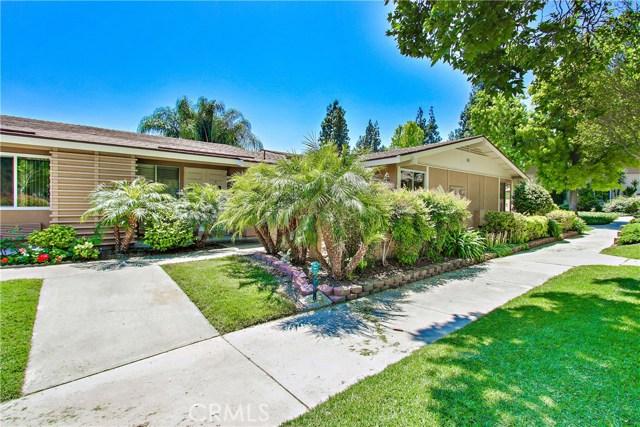 522 Calle Aragon B, Laguna Woods, CA 92637