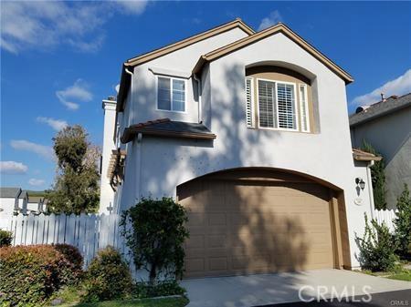 218 Garden Gate, Irvine, CA 92620 Photo 26