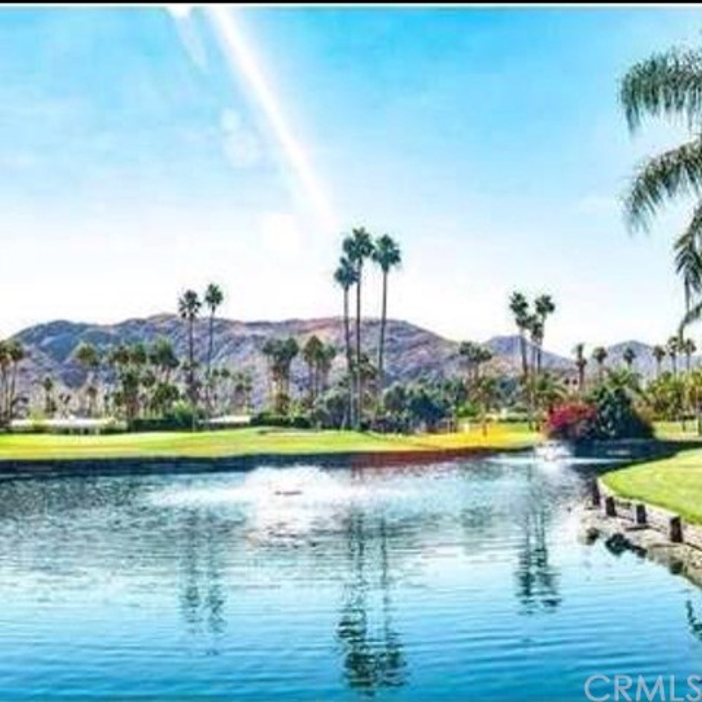 2210 S Calle Palo Fierro, Palm Springs CA: http://media.crmls.org/medias/67dff3b9-7c28-4ab8-9f95-8dd7e0264f83.jpg
