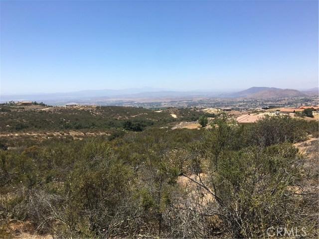 0 Scanlon, Temecula, CA  Photo 8