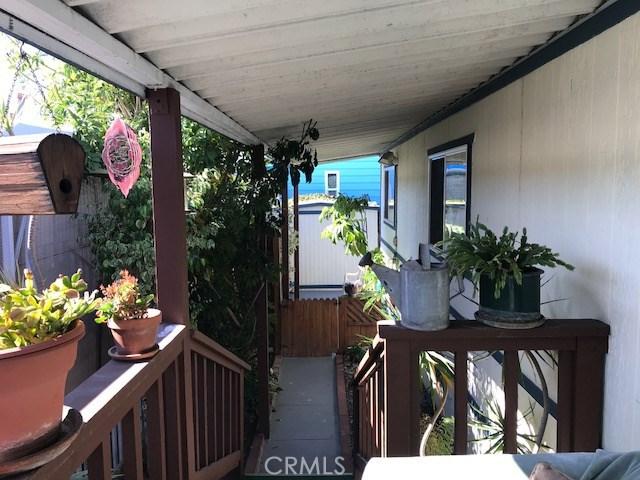 15261 Beach Boulevard Unit 105 Westminster, CA 92683 - MLS #: OC18179695