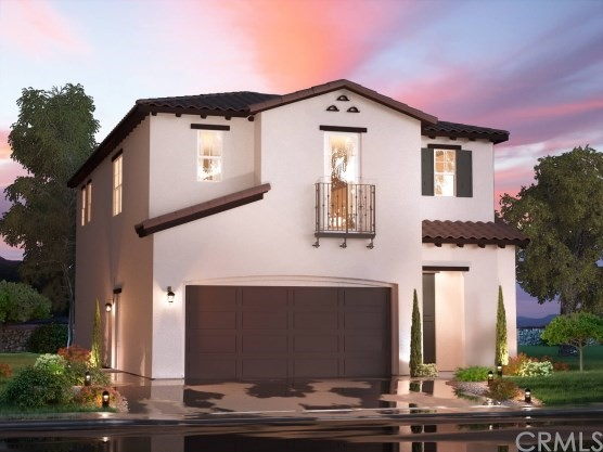 117 Encantador Lake Forest, CA 92630 is listed for sale as MLS Listing IV18044047