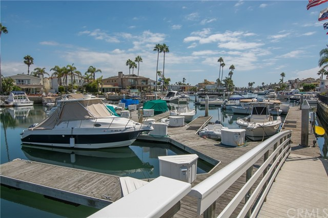 Photo of 4423 W W. Coast Hwy #11, Newport Beach, CA 92663
