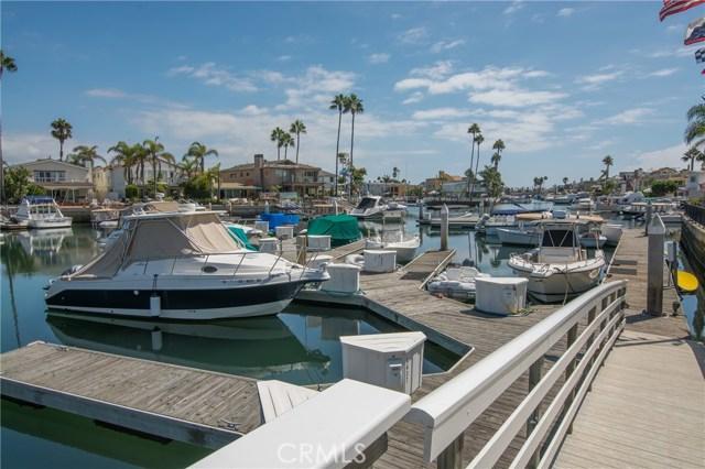Photo of 4423 W W. Coast Hwy #11, Newport Beach, CA 92663