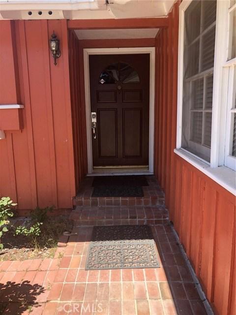 5253 Silver Arrow Drive, Rolling Hills Estates CA: http://media.crmls.org/medias/67e37bcc-d7a3-498b-a787-62df44e67f29.jpg