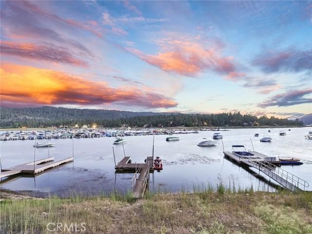 39583 Lake Drive, Big Bear CA: http://media.crmls.org/medias/67e5d710-e0ab-4866-ac22-51e30937876a.jpg