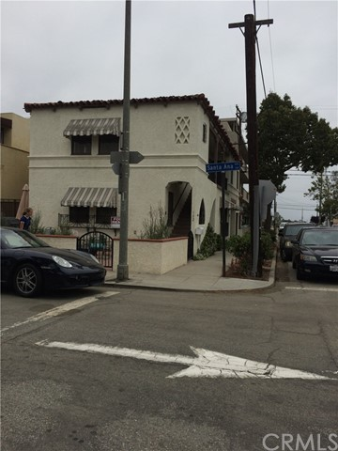 102 E Santa Ana Av, Long Beach, CA 90803 Photo 19