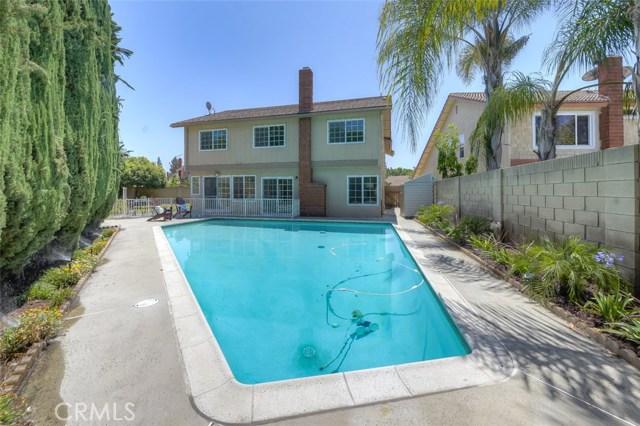13411 Banfield Drive, Cerritos CA: http://media.crmls.org/medias/67e724f4-95f2-4c80-aed4-29ec0640a8c7.jpg