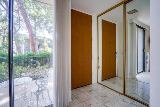 3607 W Hidden Lane, Rolling Hills Estates CA: http://media.crmls.org/medias/67e747de-3cae-45e6-8f68-2a26a716884c.jpg