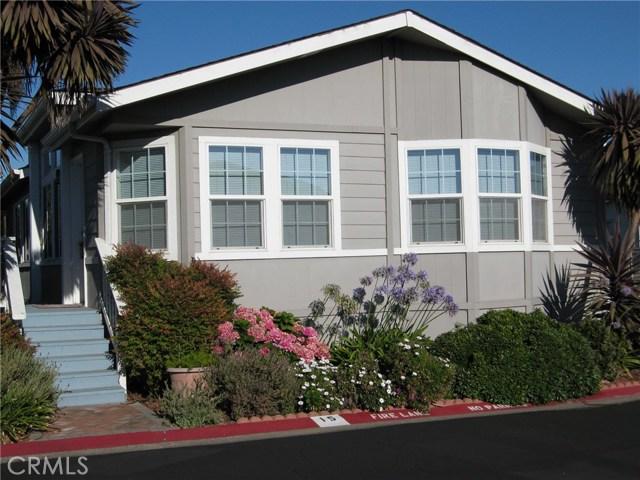 3395 S Higuera Street 15, San Luis Obispo, CA 93401