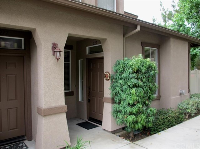 275 Woodcrest Lane, Aliso Viejo, CA 92656