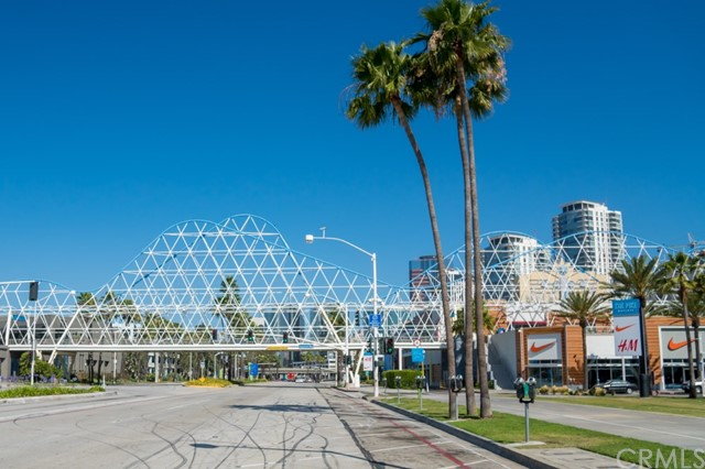 400 W Ocean Bl, Long Beach, CA 90802 Photo 28