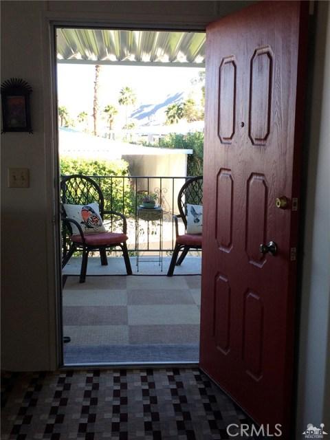 43 Country Club Drive Palm Desert, CA 92260 - MLS #: 218013518DA
