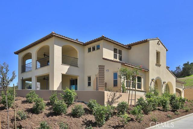 Real Estate for Sale, ListingId: 35016722, West Covina,CA91791