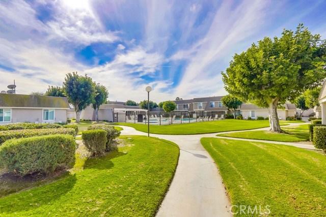 2148 W Churchill Cr, Anaheim, CA 92804 Photo 43