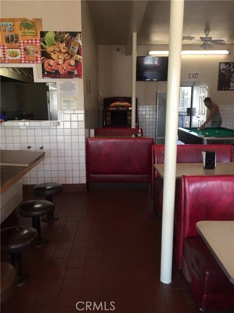 4309 E Compton Boulevard Compton, CA 90221 - MLS #: IV18079159