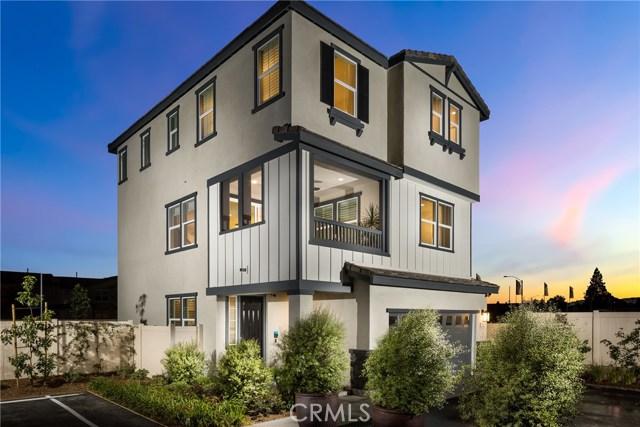 Photo of 2590 W Lugaro Lane, Anaheim, CA 92801