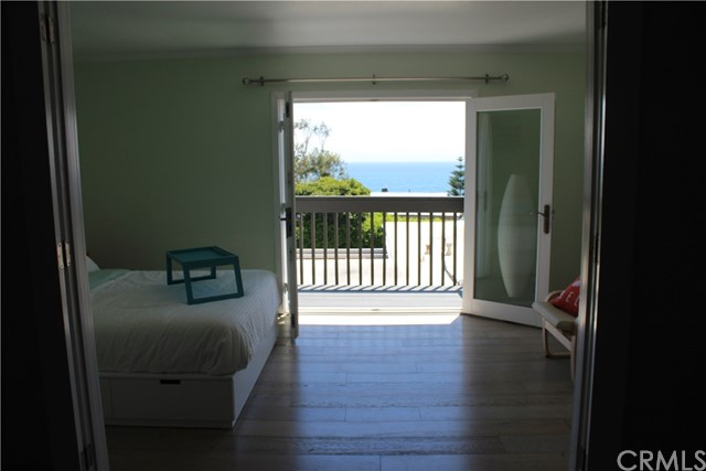 2175 S Coast Unit 14 Laguna Beach, CA 92651 - MLS #: OC18096602