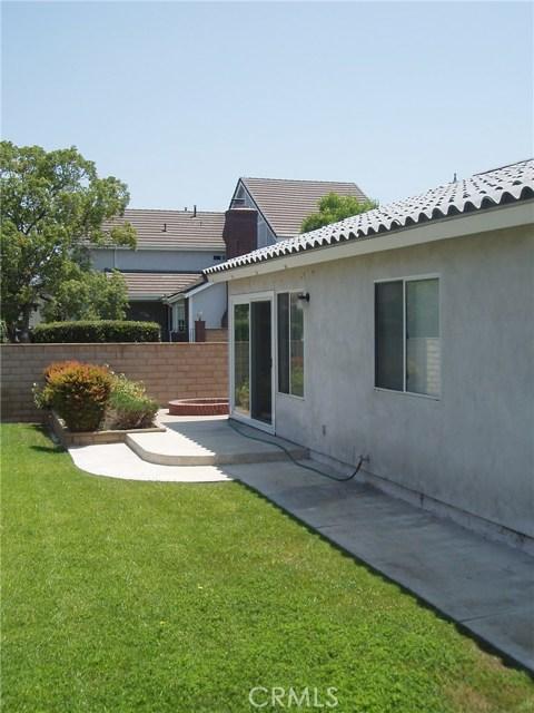 3842 Faulkner Ct, Irvine, CA 92606 Photo 50