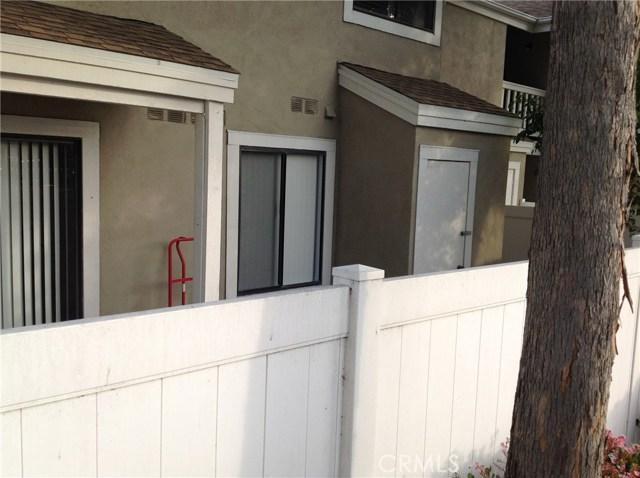 195 Tarocco, Irvine, CA 92618 Photo 8