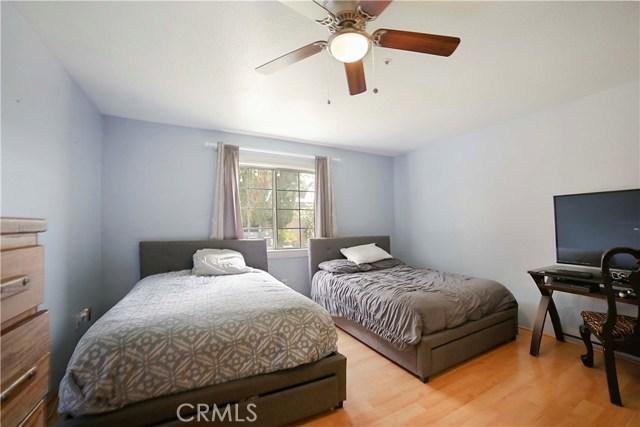 8021 8th Street, Buena Park CA: http://media.crmls.org/medias/67ebe4e2-f94e-42fc-90c7-8ee381a4744c.jpg