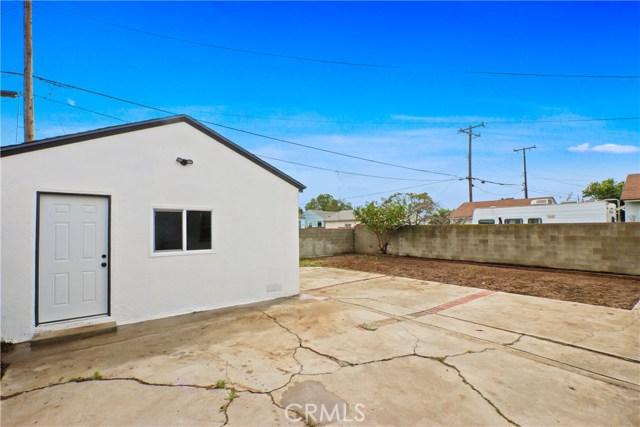 3760 Artesia Blvd, Torrance, CA 90504 photo 12