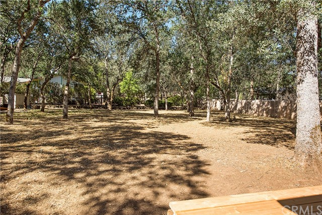20273 Powder Horn Road, Hidden Valley Lake CA: http://media.crmls.org/medias/67ec8d6f-1917-4fac-a477-496d400c7b2f.jpg