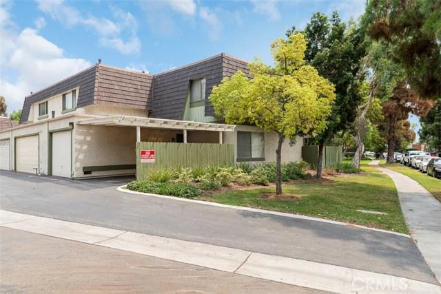 426 N Beth St, Anaheim, CA 92806 Photo 4