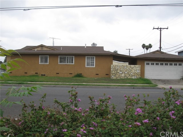 508 S Primrose St, Anaheim, CA 92804 Photo 15