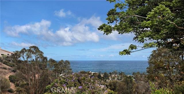 980 Meadowlark Lane, Laguna Beach, CA 92651