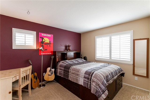 1903 Deer Haven Drive Chino Hills, CA 91709 - MLS #: OC17161090