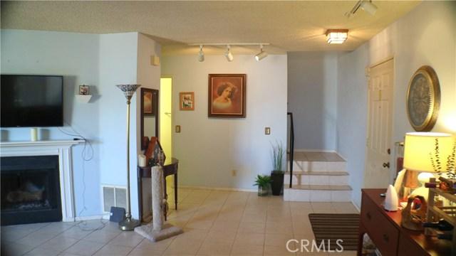 1435 Kauai Street West Covina, CA 91792 - MLS #: CV18031472
