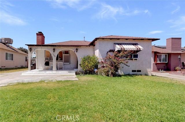 1248 W 23rd St, San Bernardino, CA 92405 Photo