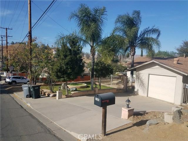 0 W POTTERY Street Lake Elsinore, CA 0 - MLS #: PW17273170