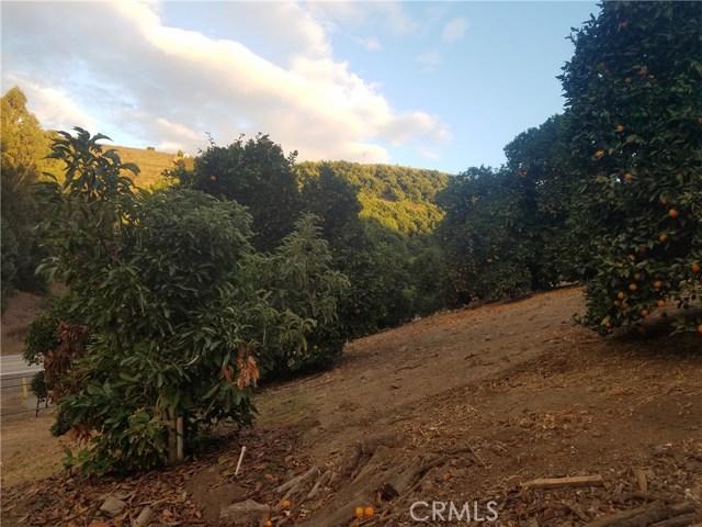 0 Sandia Creek Dr, Temecula, CA  Photo 6