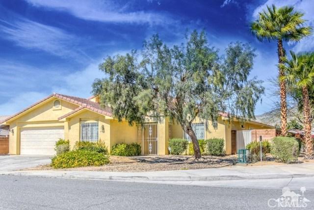 67992 Whitney Court Desert Hot Springs, CA 92240 is listed for sale as MLS Listing 217008930DA