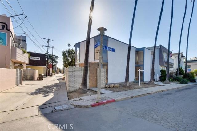 44 Palermo Wk, Long Beach, CA 90803 Photo 1