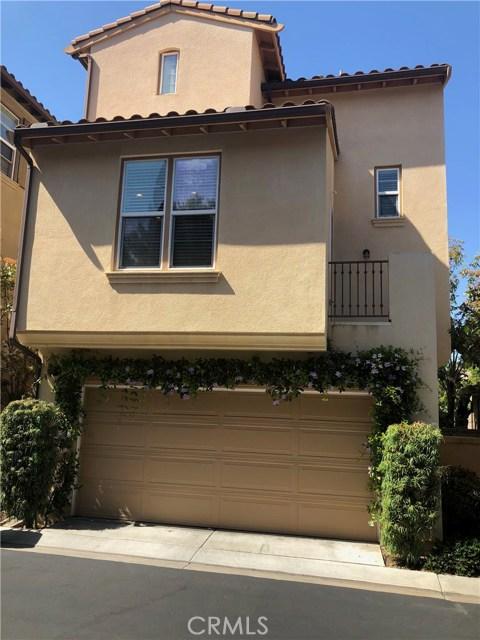 12 Tall Oak, Irvine, CA 92603 Photo 1