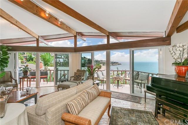 31870 Circle Drive , CA 92651 is listed for sale as MLS Listing OC18187488