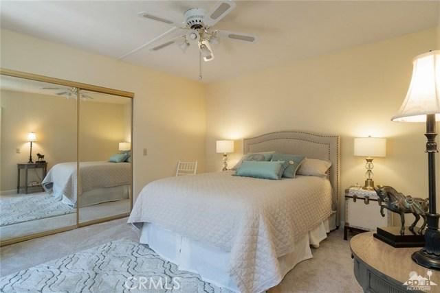 78480 Montego Bay Circle Bermuda Dunes, CA 92203 - MLS #: 218011576DA