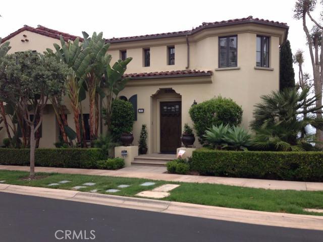 Real Estate for Sale, ListingId: 33768107, Newport Coast,CA92657