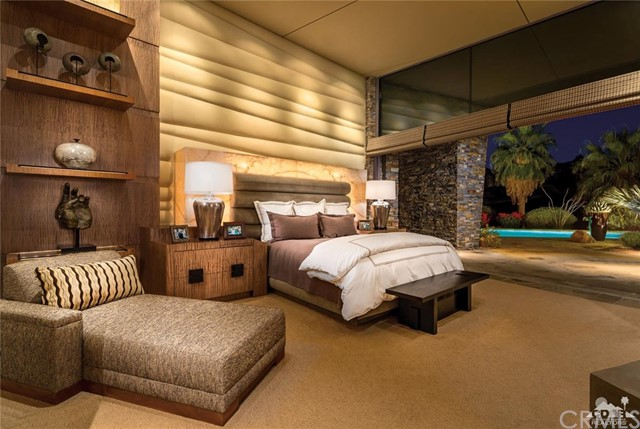 Additional photo for property listing at 1005  Cahuilla Falls 1005  Cahuilla Falls Palm Desert, California 92260 United States