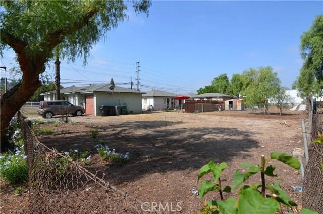 929 N Cataract Avenue, San Dimas, CA 91773