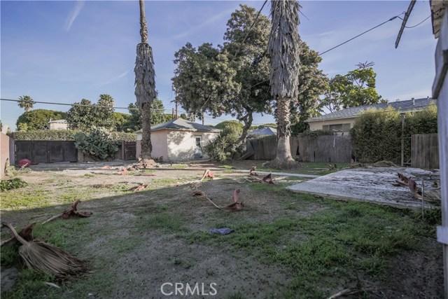 2809 Virginia Av, Santa Monica, CA 90404 Photo 28