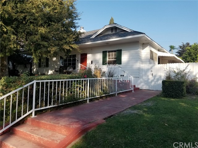 6024 Friends Avenue, Whittier CA: http://media.crmls.org/medias/67fa7883-e47e-42e7-9815-5b4ecc948b13.jpg
