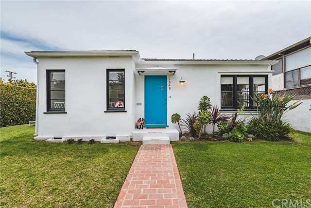 1048 Pacific St, Santa Monica, CA 90405 Photo 0